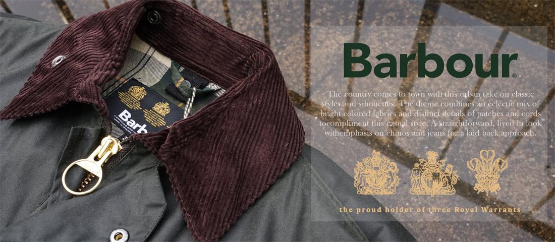 barbour-1100-2020.jpg