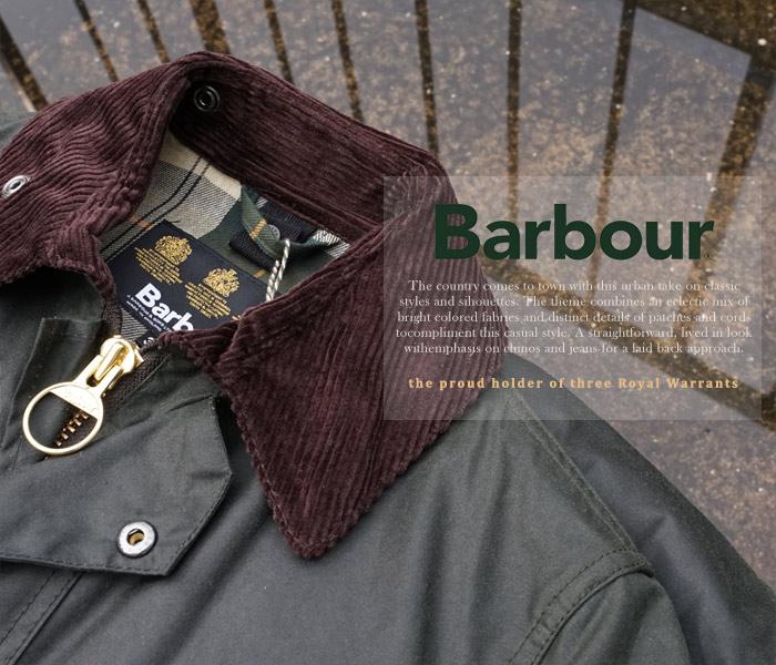 barbour-2020-sp.jpg
