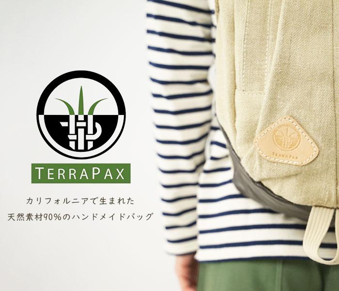 terrapax-sp.jpg