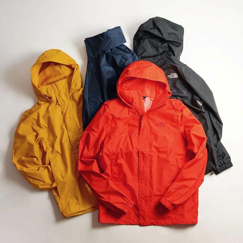 ノースフェイスTHENORTHFACEリゾルブ2ジャケット(日本未発売RESOLVE2JACKETメンズS-XXXL)