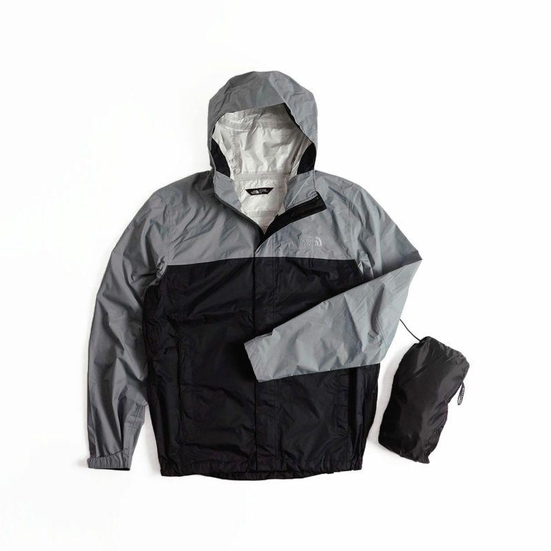 ノースフェイスTHENORTHFACEベンチャー2ジャケット(日本未発売VENTURE2JACKETシェルパーカーメンズS-XXL)