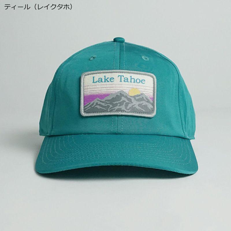 アメリカンニードルAmericanNeedleカーブドブリムキャップナショナルパーク(メンズレディースユニセックスキャップアメリカ国立公園)